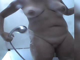 Fantastic Changing Room, Amateur, Russian Video Uncut