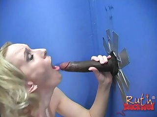 For Katrina Angel a long dick is enough to please her sexual needs