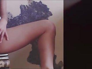 Playful and Petite - Anita Bellini - MetArtX