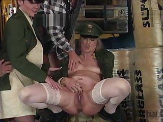 Pissluder Pee #7