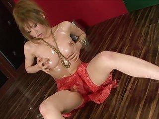 Japanese Tits Vol 2