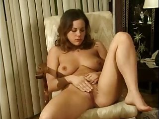 After masturbating that lovely charmer wants me to lick her sweet muff