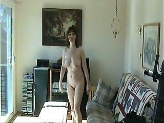 Sexy Theresa
